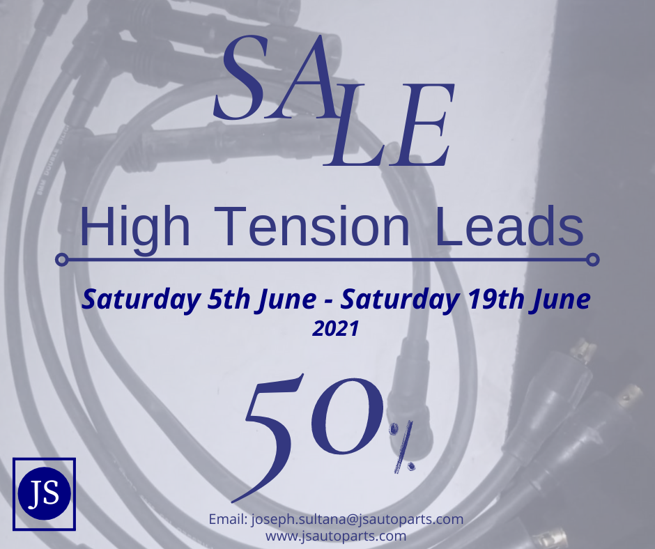 Promotional offer on HTLeads 50% discount